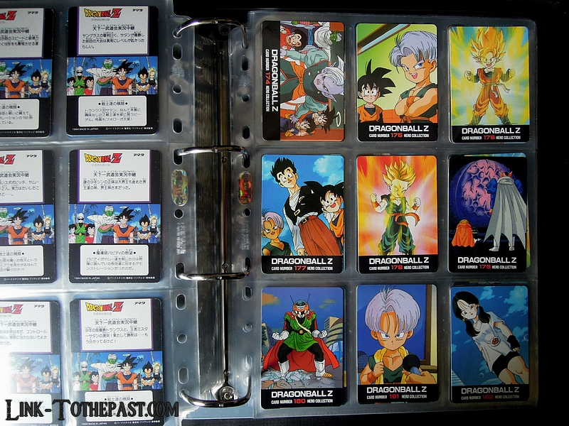 dbz-heroecollection2-cards