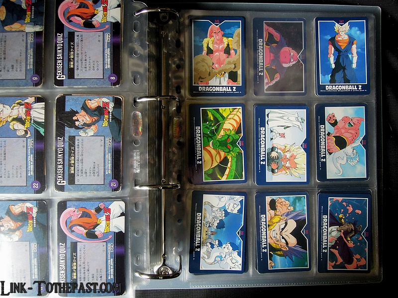 dbz-heroecollection4-cards