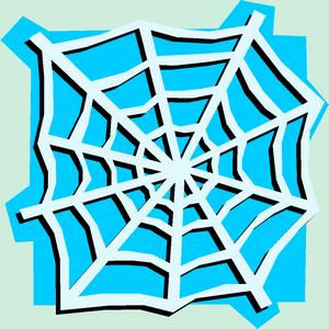 Porteurs de projets web : Attention à la cession des droits d'auteur ! 2