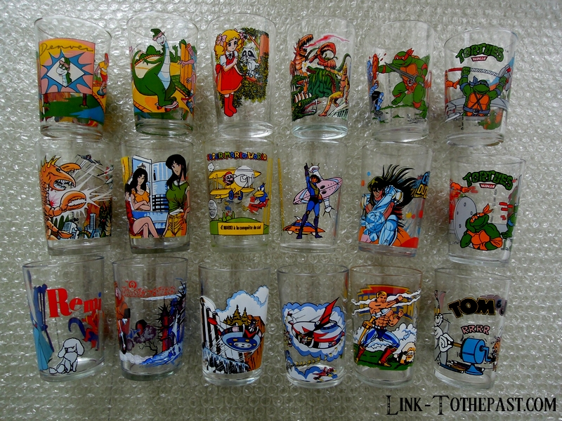 collection-verres