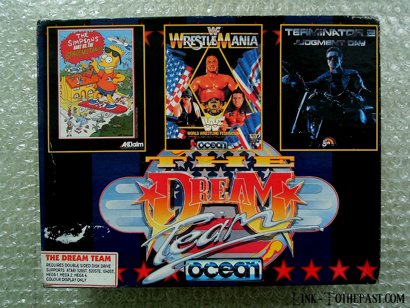 the-dream-team-atarist