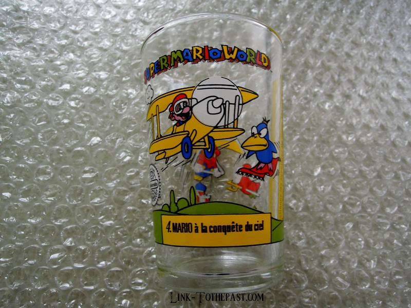 verre-super-mario-world