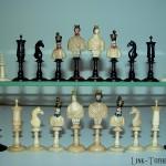Les jeux d'échecs et moi 10
