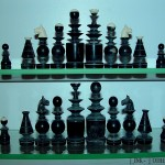 Les jeux d'échecs et moi 16