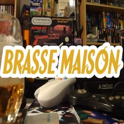 [INTERVIEW] Brassé Maison : testeurs de hombrews 7
