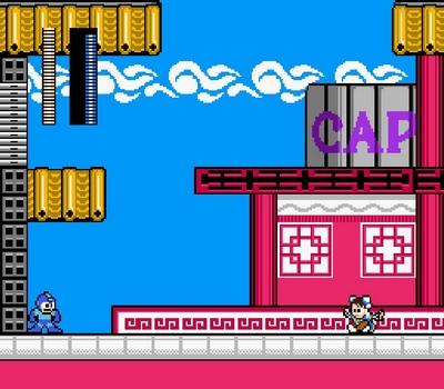 Street-Fighter-X-Mega-Man-chunli