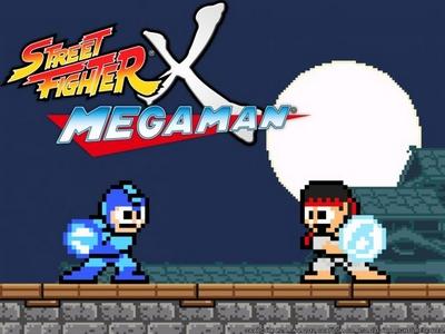 street-fighter-x-mega-man