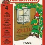 Mise à jour de ma collection Zelda 42