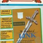 Mise à jour de ma collection Zelda 43