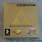 Mise à jour de ma collection Zelda 87