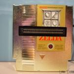 Mise à jour de ma collection Zelda 85