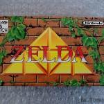 Mise à jour de ma collection Zelda 83