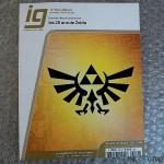 Mise à jour de ma collection Zelda 71