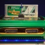 Mise à jour de ma collection Zelda 84