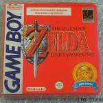 Mise à jour de ma collection Zelda 19