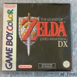 link-tothepast collection Links-awakening-dx-fr-150x150