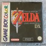 Mise à jour de ma collection Zelda 20