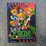 Mise à jour de ma collection Zelda 72