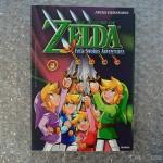 Mise à jour de ma collection Zelda 73