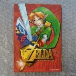 Mise à jour de ma collection Zelda 76