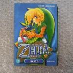 Mise à jour de ma collection Zelda 77