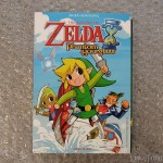 Mise à jour de ma collection Zelda 79