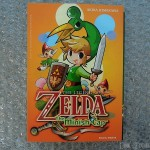 link-tothepast collection Manga-the-minish-cap-150x150