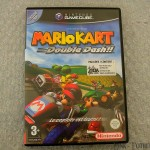 link-tothepast collection Mariokart-zeldacollectors-150x150
