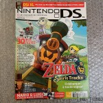 link-tothepast collection Nintendo-ds-mag-spirit-tracks-150x150