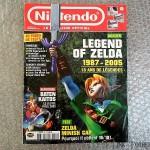 Mise à jour de ma collection Zelda 60