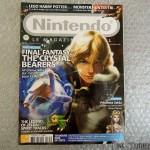 Mise à jour de ma collection Zelda 59