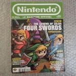 Mise à jour de ma collection Zelda 58