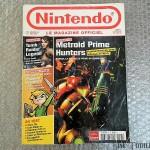 Mise à jour de ma collection Zelda 57