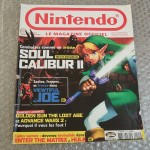 Mise à jour de ma collection Zelda 56