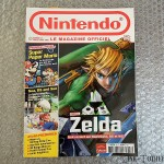 link-tothepast collection Nintendo-magazine-special-zelda-150x150