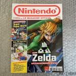Mise à jour de ma collection Zelda 55