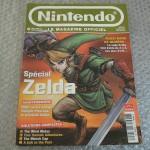 Mise à jour de ma collection Zelda 54