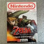 Mise à jour de ma collection Zelda 53