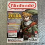 Mise à jour de ma collection Zelda 52