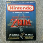 link-tothepast collection Nintendo-magazine-twilightprincess-collector-150x150