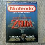 Mise à jour de ma collection Zelda 62