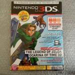 Mise à jour de ma collection Zelda 65