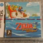Mise à jour de ma collection Zelda 39