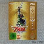 Mise à jour de ma collection Zelda 38