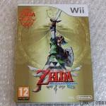 Mise à jour de ma collection Zelda 36