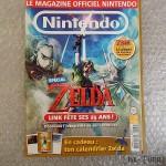 Mise à jour de ma collection Zelda 48