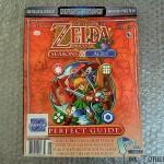 Mise à jour de ma collection Zelda 46