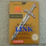 Mise à jour de ma collection Zelda 10