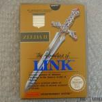 Mise à jour de ma collection Zelda 8