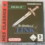 Mise à jour de ma collection Zelda 24